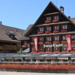 www.swisschaletfeedback.com - Swiss Chalet Feedback Survey - Get Free Coupon Code