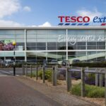 www.tescoviews.com - Tesco Survey - Win Gift Card 2021