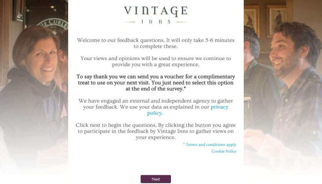 vintageinns-survey.co.uk