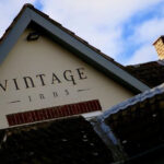 www.vintageinns-survey.co.uk - Vintage Inns Survey - Win £1,000 Daily