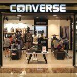 MyConverseVisit Survey ― Official Converse Survey ― Get $5