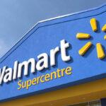 Walmart Survey @ www.survey.walmart.com - Win $1,000 Gift Card