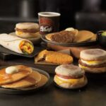 McDonalds Breakfast Hours 2021 - When Does McDonalds Stop Serving Breakfast?