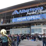 www.albertsons.com/survey - Albertsons Survey 2021 - Win $100 Gift Card