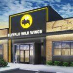 www.bwwlistens.com - Buffalo Wild Wings Survey - Get Freee $5 Coupon