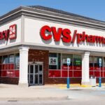 CVS Survey www.cvshealthsurvey.com ― Take CVS® Survey to Win $1,000