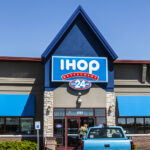 www.talktoihop.com - Official IHOP Survey - Get $4 off Coupon Code
