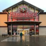 Talktohannaford.com - Take Official Hannaford Survey - Win $500