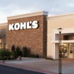 www.KohlsListens.com - Official Kohls Feedback Survey - Get 10% Off