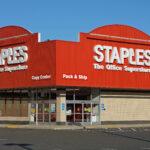 Staples Survey @ survey.medallia.com/staples-cares - Win $500 Gift Card