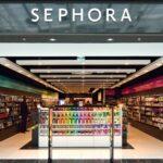 Sephora Survey @ survey.medallia.com/sephora/usa - $250 Sephora Gift Card