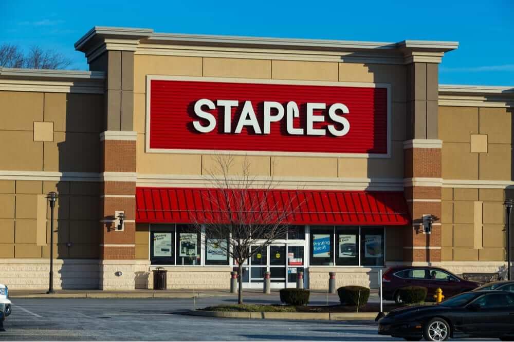 survey.medallia.com/staples-cares